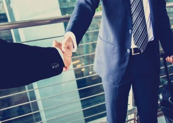 florida-business-for-investor-visa-1