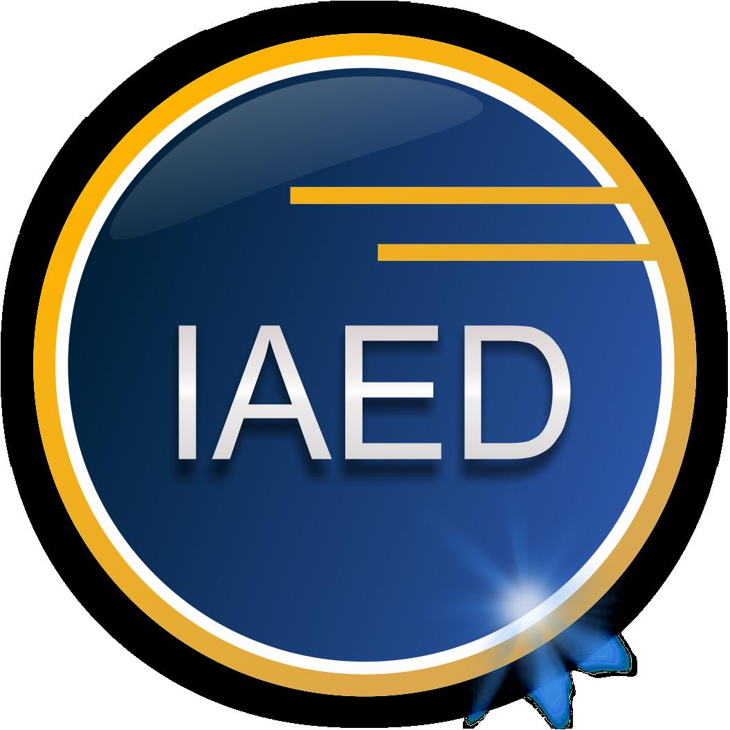 IAED – Instituto de Administración Estratégica para el Desarrollo